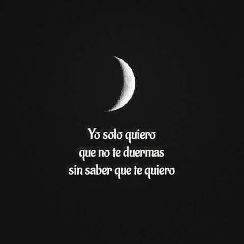 Buenas Noches Mi Amor Buenas Noches Amor Mio Buenas
