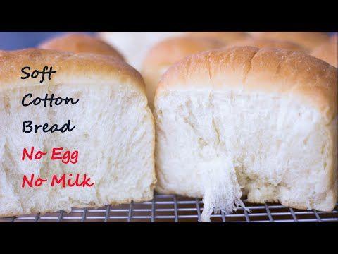 Pin By Food Feast Fan Fff On Baking Bread Roti Bread Recipes
