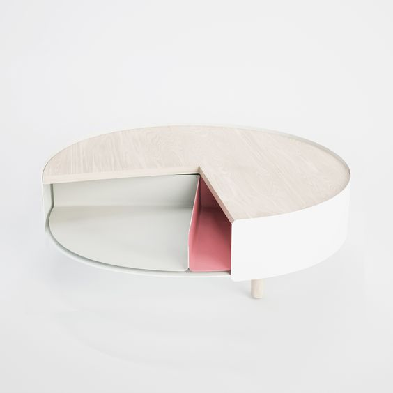 times_4_coffee_table_goncalo_campos_04