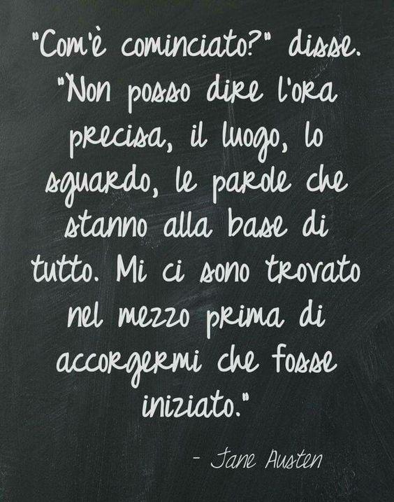 •Jane Austen•