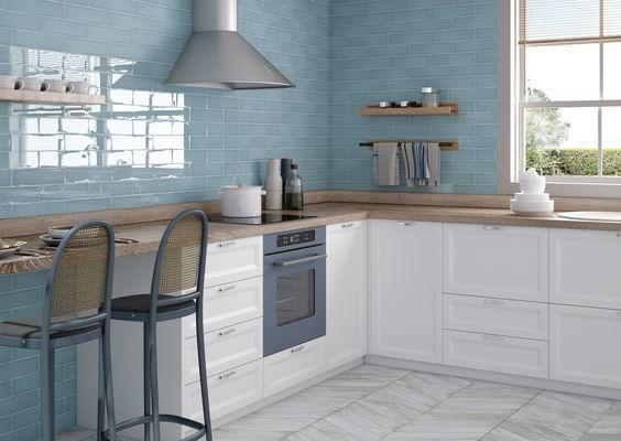 Cifre Ceramica Colonial Cifre Colonial 5 Lazienka Salon Kuchnia Przestrzenie Spoleczne Efekt Efekt Drewna Cer Kitchen Interior Bathroom Style Wall Tiles