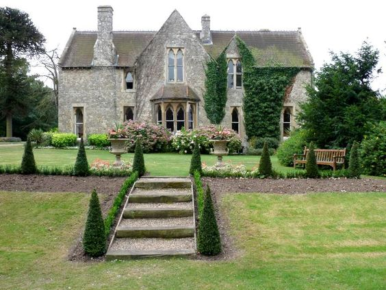 Knowle Country House - Wedding venue in Higham, Kent