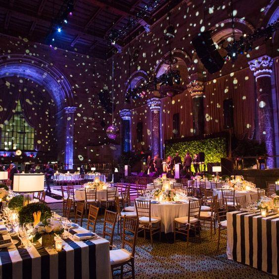 Romantic Garden Wedding Theme: Cozy, Romantic, Chic Reception Vibe // Ira Lippke Studios