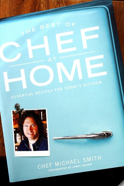 Get it 60% off of all Cookbooks Today    http://buymart.org/discount-cookbooks/