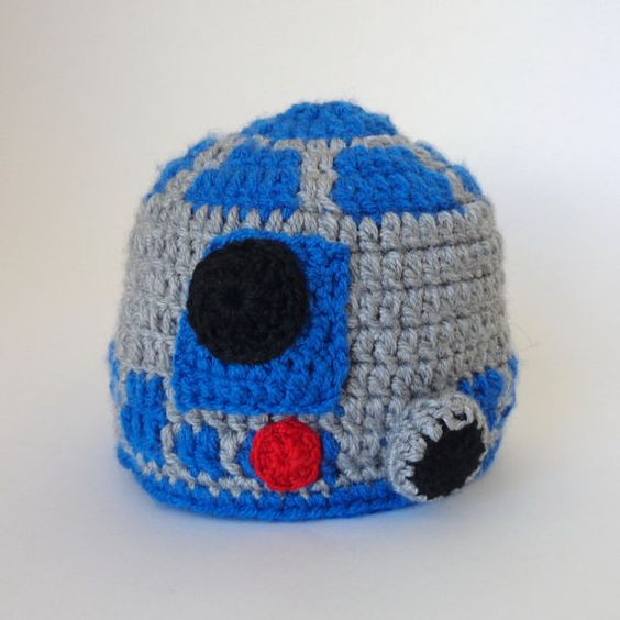 Hey, I found this really awesome Etsy listing at https://www.etsy.com/listing/232111054/r2d2-hat-from-star-wars-for-boy-premie