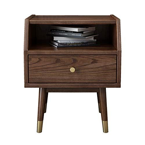 Nightstands Bedside Table Bedroom Furniture Bedside Cabinet Locker Multi Function Mini St Furniture Bedside Table Bedroom Night Stands Bedroom Storage Cabinets