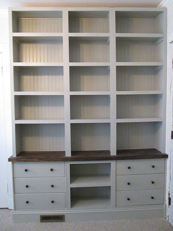 ikea tag res and hacks on pinterest. Black Bedroom Furniture Sets. Home Design Ideas