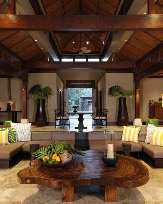 Artistic Furniture Beach House Interior Design Rustic Home Design Beach House Interior
