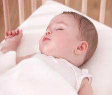 Lactancia Materna Blog 31. 08. 2015