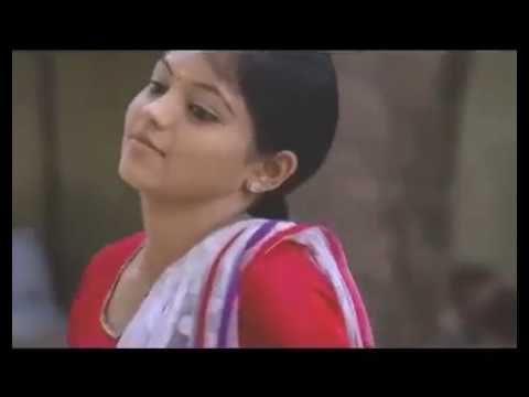 Jimikki Kammal Song Tamil Version Theanmittai Swags Youtube New Album Song Album Songs Songs