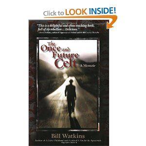 Bill Watkins again