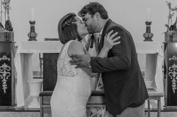 Wedding Gabi e Neto - Blog - Tathi Fernandes Fotografia