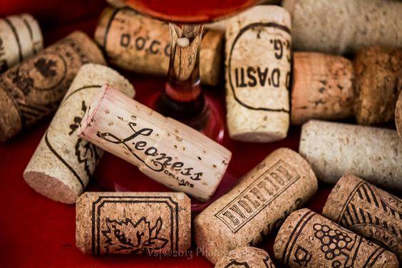 #Corks #Cheers #Merlot