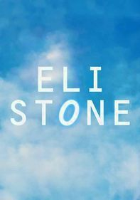 ELI STONE(SEASON 1): Expiring on Feb 15, 2013