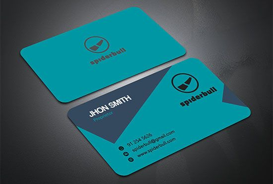 Businesscard Businesscards Business Logo Businesspassion Businesslife Businessowners Busin Minimalist Business Cards Graphic Design Services App Design