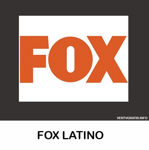 Ver Hd Canal Fox En Vivo Online Por Internet Vercanalesonline Tv En Vivo Película Titanic Futbol En Vivo