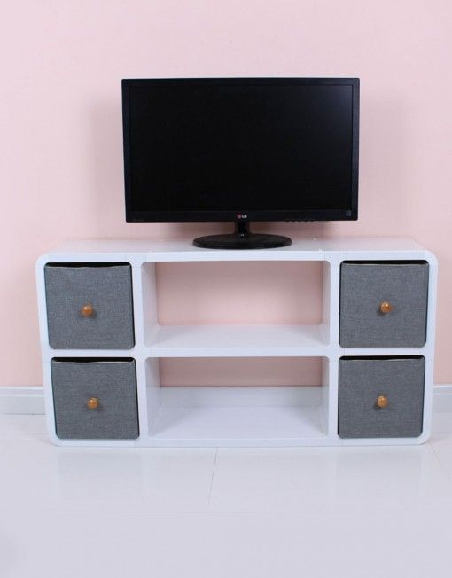 Floating Tv Stand Ikea Hack