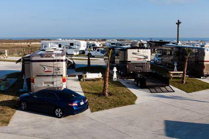 Galveston Texas And Resorts On Pinterest