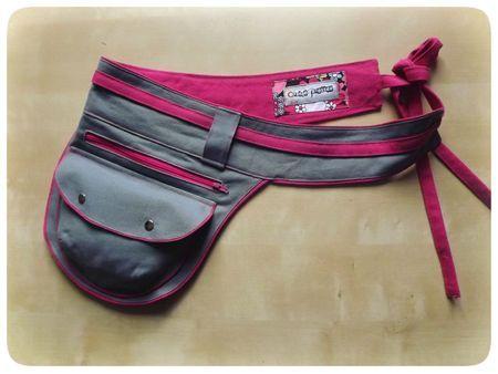 ceinture-sacoche