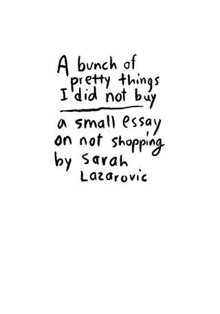 quote essay shakespeare