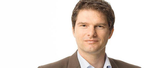 """""""Externe Beratung im Personalmanagement sinnvoll"""" - Interview mit Torsten Vogel"""