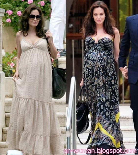 women21ts: dresses for pregnant - Party Dresses 2013 - pregnant Fashion 2013