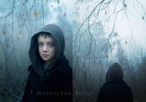 Fog by Magdalena Berny on 500px