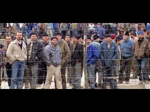 ILLUMINATI - A ELITE MALDITA: TIRANIA: Os sem-teto nos EUA deportados para campos
