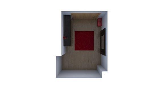 Me ayudais a decorar mi recibidor???? | Decorar tu casa es facilisimo.com