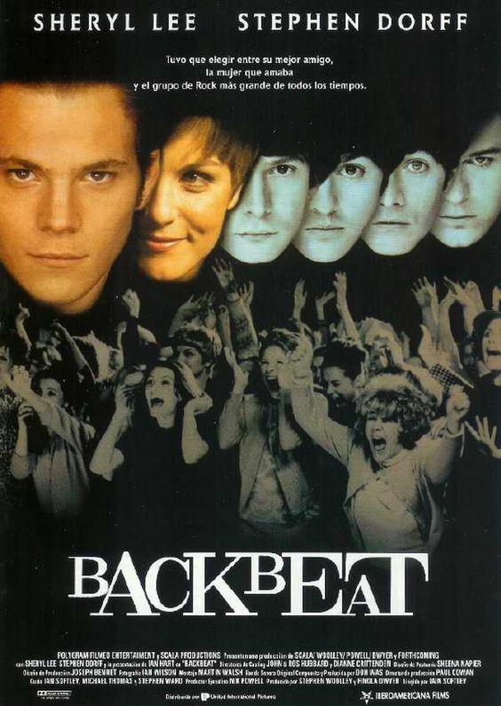 1994 - Backbeat