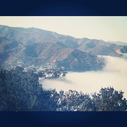 Catalina Island, Calif.