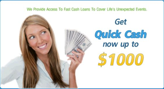 Easy quick payday loans south africa picture 1