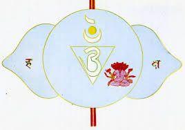 Resultado de imagen para flor de loto de dos petalos ajna