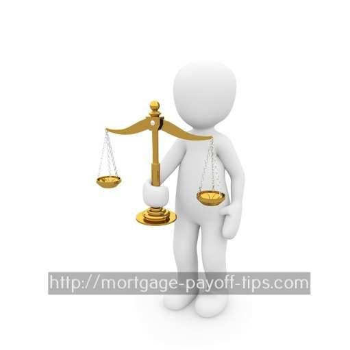 Online payday loans denver photo 5
