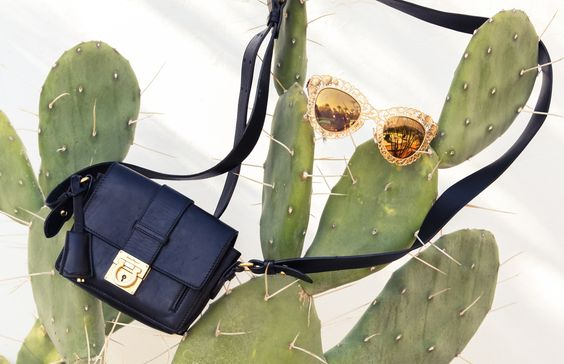 WANT: http://www.thecoveteur.com/lily-kwong-festival-style/