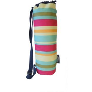 Buy Hothouse Stripe Picnic Blanket at Argos.co.uk - Your Online Shop for Picnic blankets.