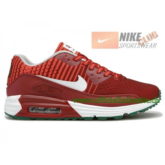 nike free run femme 3.0 - Nike Air Max 90 EM ID (Portugal) - Chaussures Nike ID Pour Homme ...