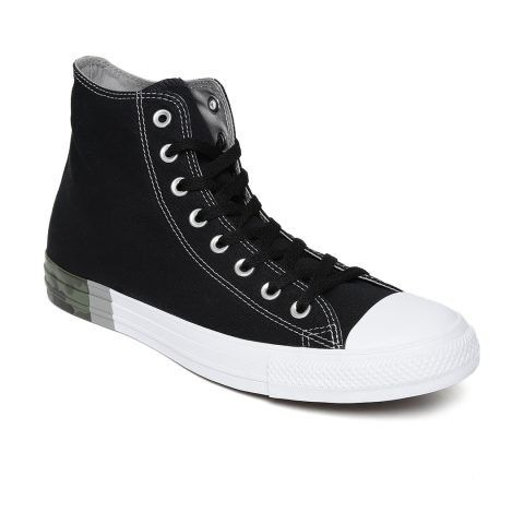 Converse shoes, Converse shoes price