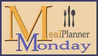 Meal Planning help with Organizing! Great Menus and Recipes