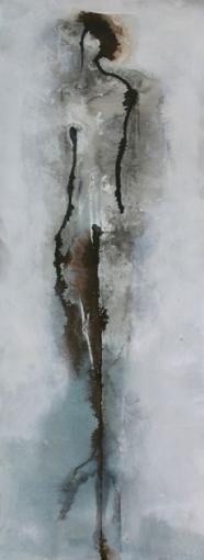 Artista - Felice de Sharp