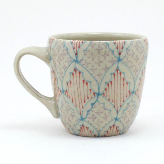 mug #ceramics