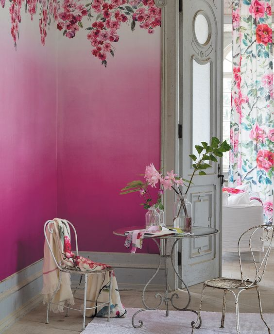 designers guild passion - photo #47