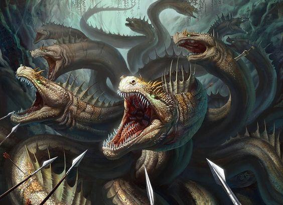 Description des Lieux et monstres présents D1c009d2427c133f54be2393116ed5be
