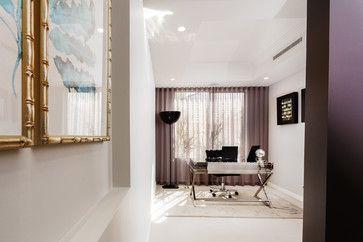 modern-home-office.jpg (990×660)