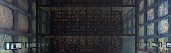 Elastica Data Quality Webcast
