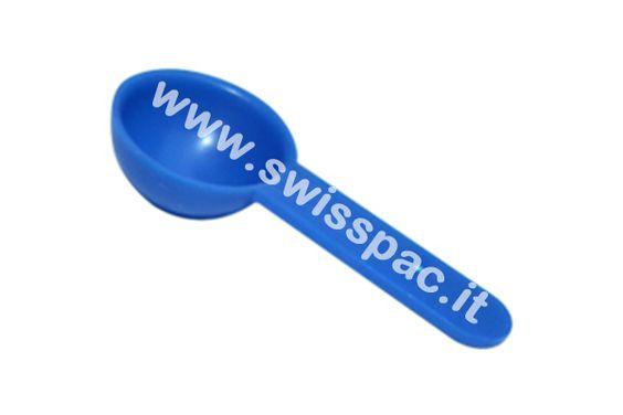 Forniamo #misurinidiplastica in varie forme e misure e colori, anche personalizzabili. Acquistali su http://www.swisspac.it/misurini/