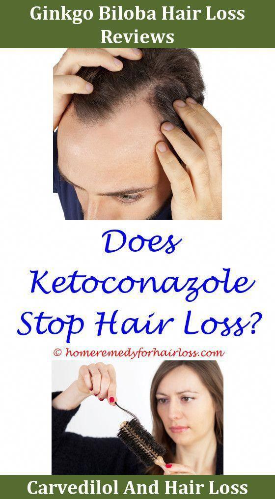 Hair Loss Constant Hair Loss And Breakage,Hair Loss what