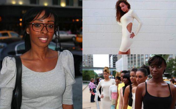 Designer to Watch: Shavonne Cooper of Shavonne DeAnn