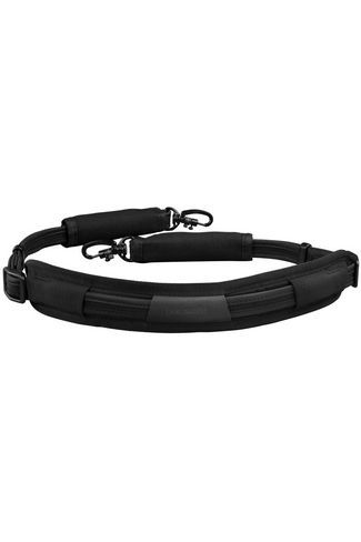 Pacsafe Carry Safe 100 (Camera Strap)