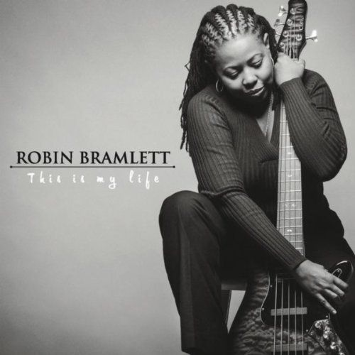 This Is My Life Robin Bramlett | Format: MP3 Music, http://www.amazon.com/gp/product/B00BU8FOL6/ref=cm_sw_r_pi_dp_6NDntb14PXHRK